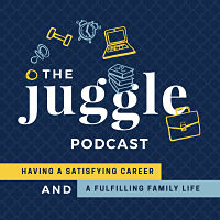 The Juggle Podcast